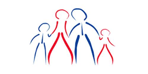 http://ww1.familiesfirstfl.com/wp-content/uploads/2017/03/partner-logos-bigbend.jpg