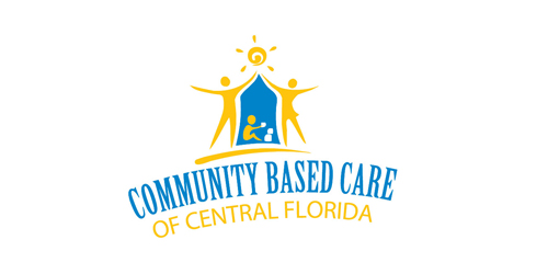 http://ww1.familiesfirstfl.com/wp-content/uploads/2017/03/partner-logos-community-based-care.jpg