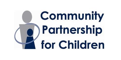 http://ww1.familiesfirstfl.com/wp-content/uploads/2017/03/partner-logos-community-partnerships.jpg
