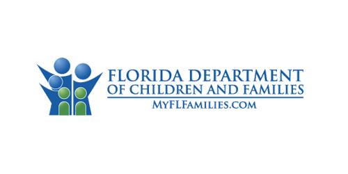 http://ww1.familiesfirstfl.com/wp-content/uploads/2017/03/partner-logos-dcf.jpg