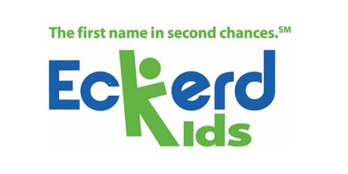 http://ww1.familiesfirstfl.com/wp-content/uploads/2017/03/partner-logos-eckerd-kids.jpg