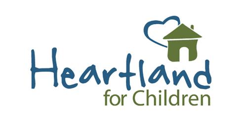 http://ww1.familiesfirstfl.com/wp-content/uploads/2017/03/partner-logos-heartland-children.jpg