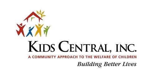 http://ww1.familiesfirstfl.com/wp-content/uploads/2017/03/partner-logos-kids-central.jpg